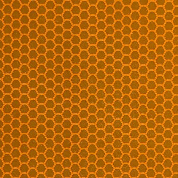 Orafol-ORALITE-5810-A3A4-orange-min_17689