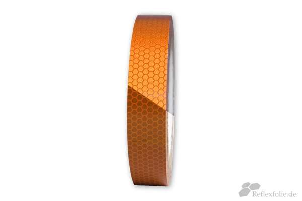 Orafol-ORALITE-Reflexband-5810-25mm-orange_16226
