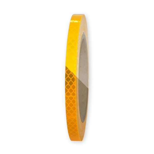 3M-Reflexband-4080-10mm-fluorgelb-Kombi_18867