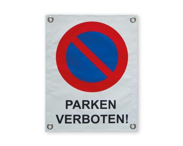 Reflexbanner-Parken-verboten!-350x460mm