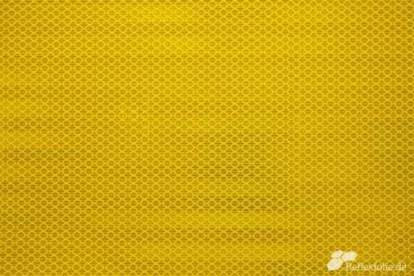 3M-Reflexfolie-3930-gelb
