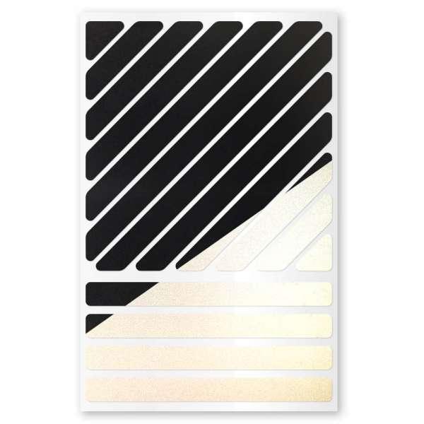 reflexsticker-classic-11-light-schwarz-min_23254