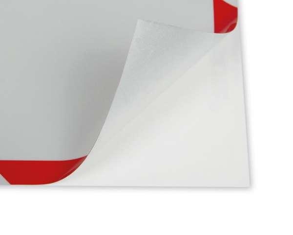 reflexfolie_de-Hinweisschild-SKL-Detail-min