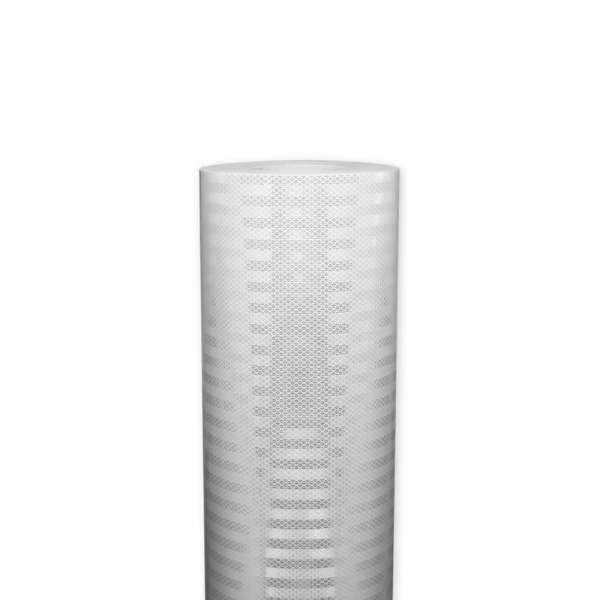 3M-Reflexfolie-3930-weiss-min_26900