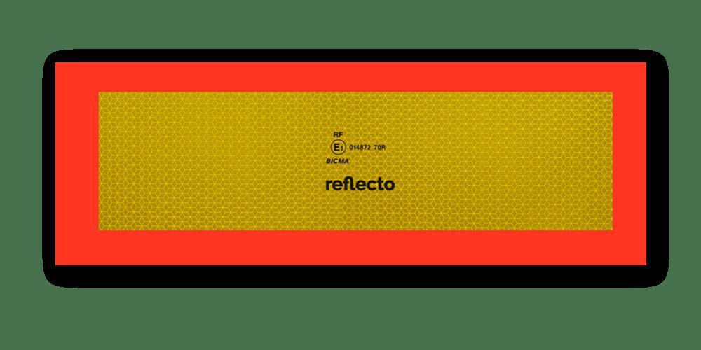 12_Heckwarnmarkierung-RF-min