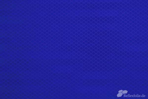 3M-Reflexfolie-3430-blau
