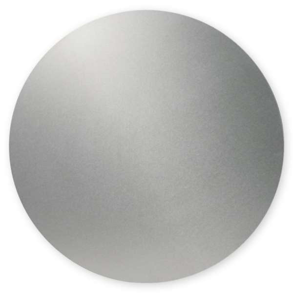 Halterung-fuer-Geschwindigkeitsschilder-Aluminiumverbund-OBO-VS-min_21081
