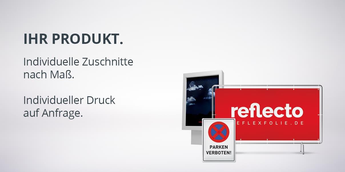 reflecto-Zuschnitte-und-Druck-2