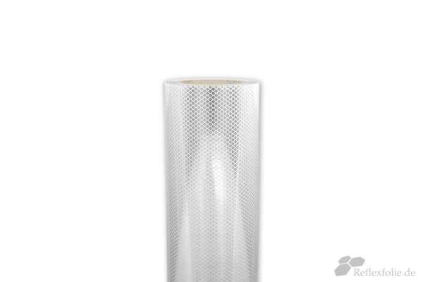 3M-Diamond-Grade-4090-weiss