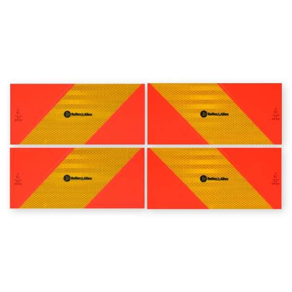 Reflexallen-Heckwarntafeln-ECE70-Zugmaschinen-Viertel-min_21284