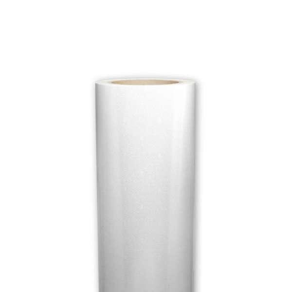 3M-Reflexband-7930-1220mm-weiss-min_26870