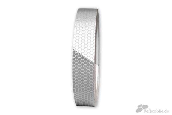 Orafol-ORALITE-Reflexband-5810-25mm-weiss_16238