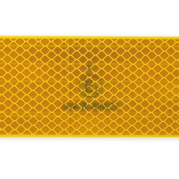 3M-Konturmarkierung-983-gelb-Detail-min_22163
